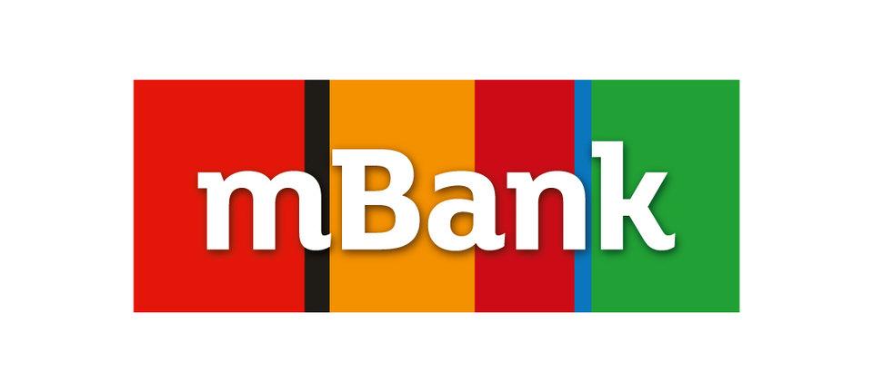Logo_mBank_zakladni_JPG