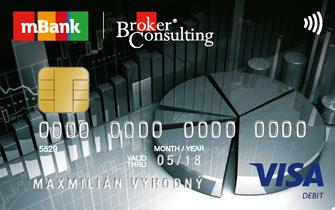 mkreditka-broker_VISA.png