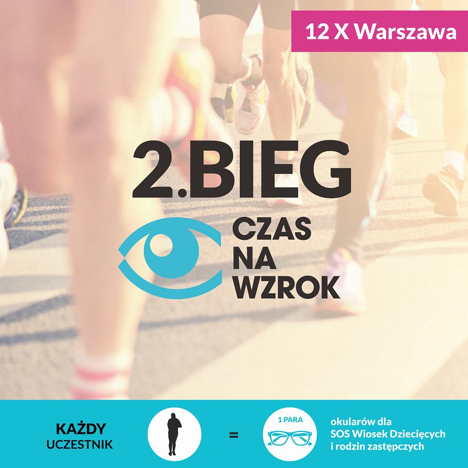 2. Bieg Czas na Wzrok_grafika2.png