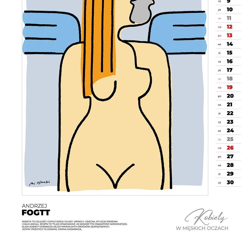 Kalendarz Artystyczny_Gedeon_Richter_2020_kwiecień.jpg