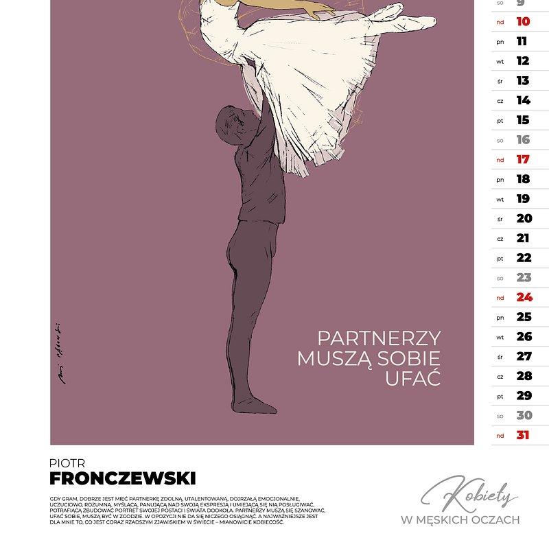 Kalendarz Artystyczny_Gedeon_Richter_2020_maj.jpg