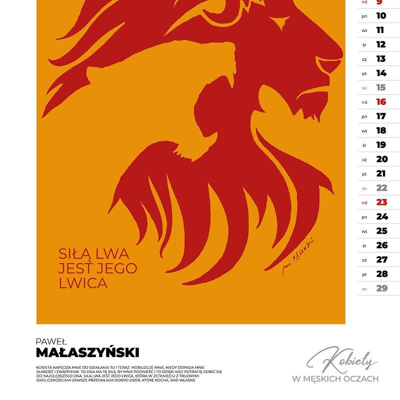 Kalendarz Artystyczny_Gedeon_Richter_2020_luty.jpg