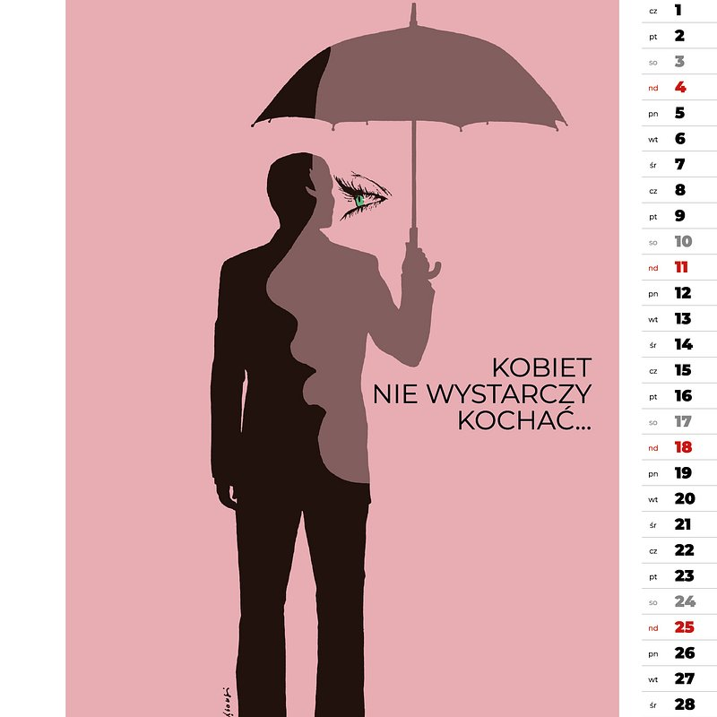 Kalendarz Artystyczny_Gedeon_Richter_2020_październik.jpg