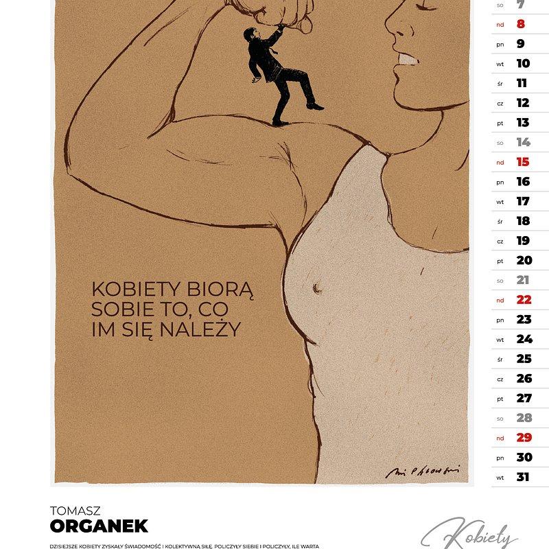 Kalendarz Artystyczny_Gedeon_Richter_2020_marzec.jpg