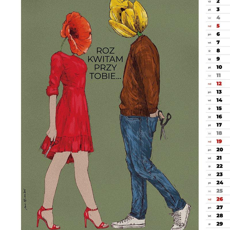 Kalendarz Artystyczny_Gedeon_Richter_2020_lipiec.jpg