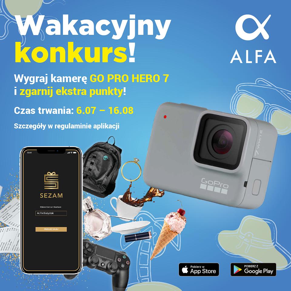AlFA - SEZAM 2020 - 1200x1200.png