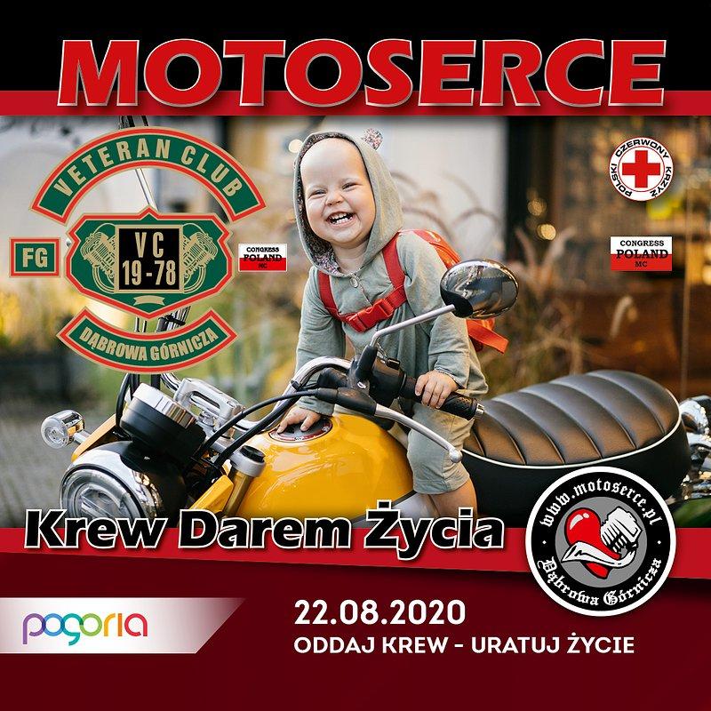 POGORIA - motoserce - www_fb 800x800-logo.jpg