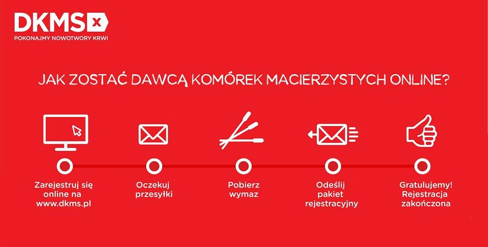 Jak zostać dawcą online_v2.jpg