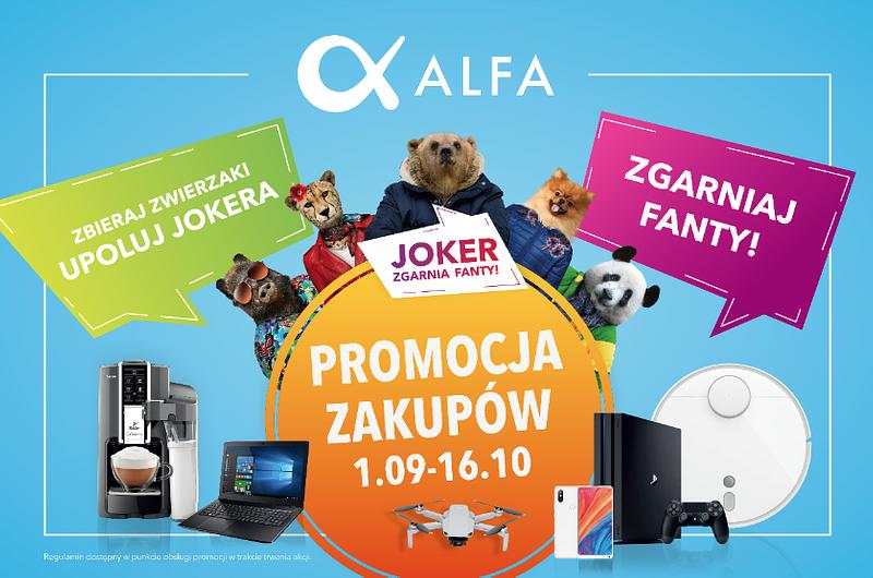 alfa_loteria_siatka_8.9 x 5.9 m_prev.png