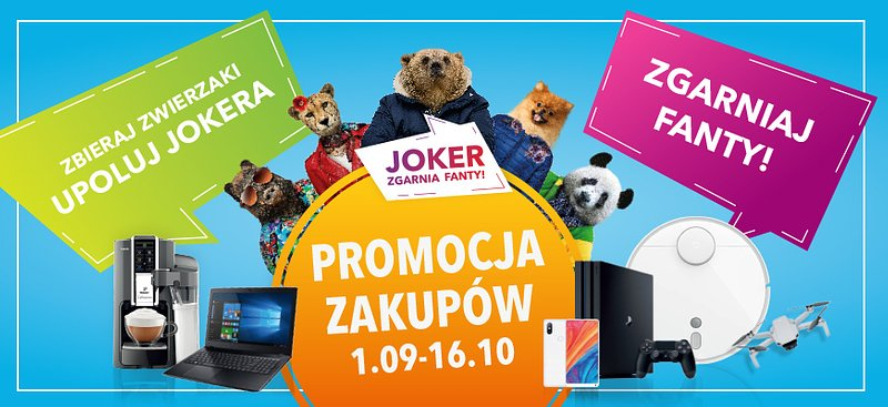 loteria_joker_872x400px.jpg