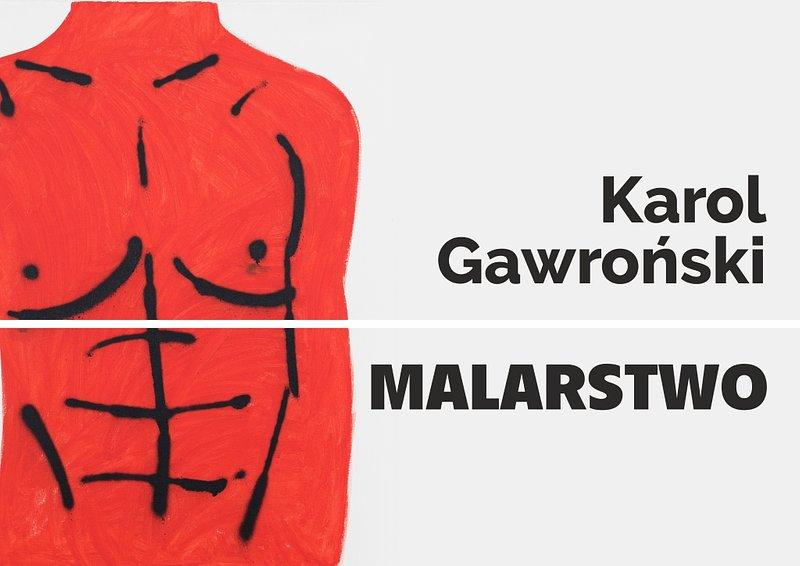 gawroński_wystawa.jpg