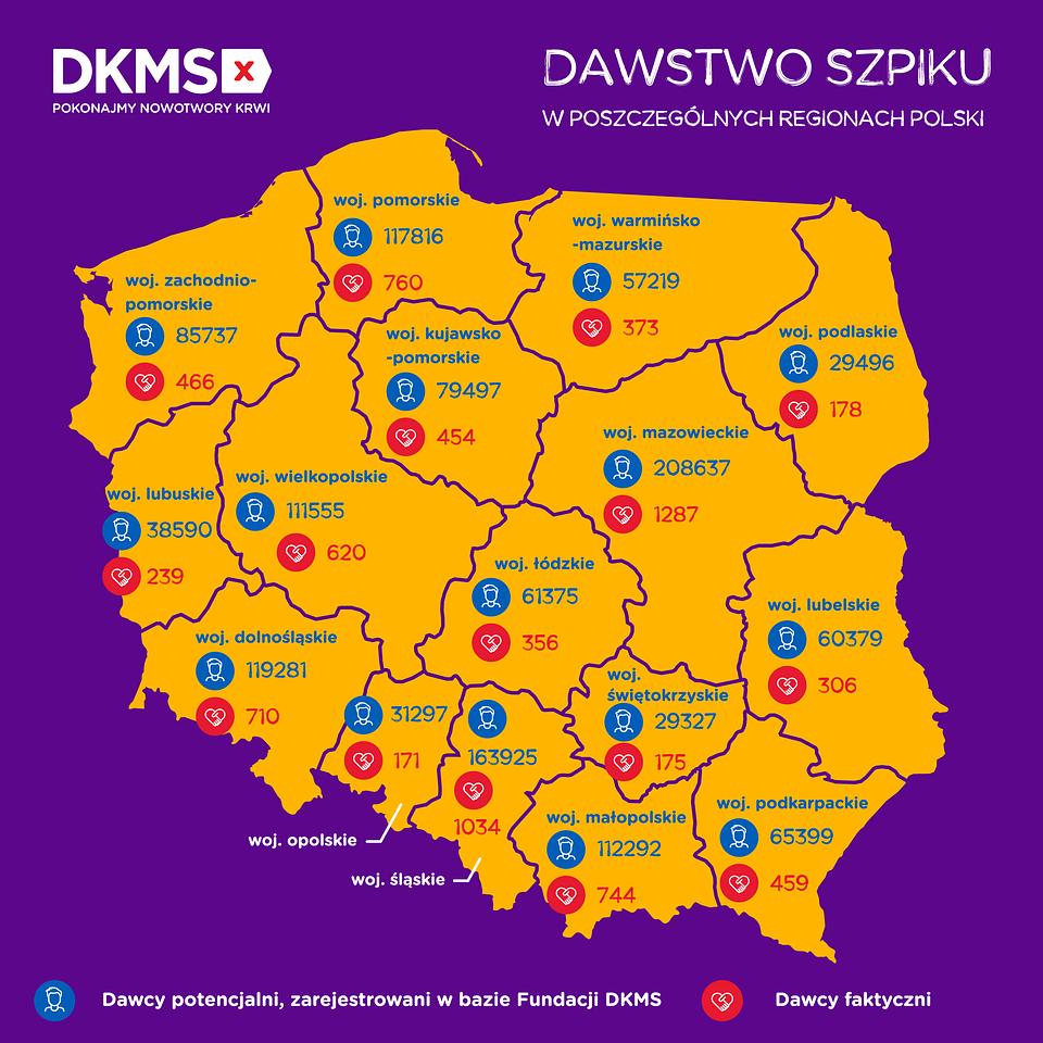 mapka dawców w województwach.png