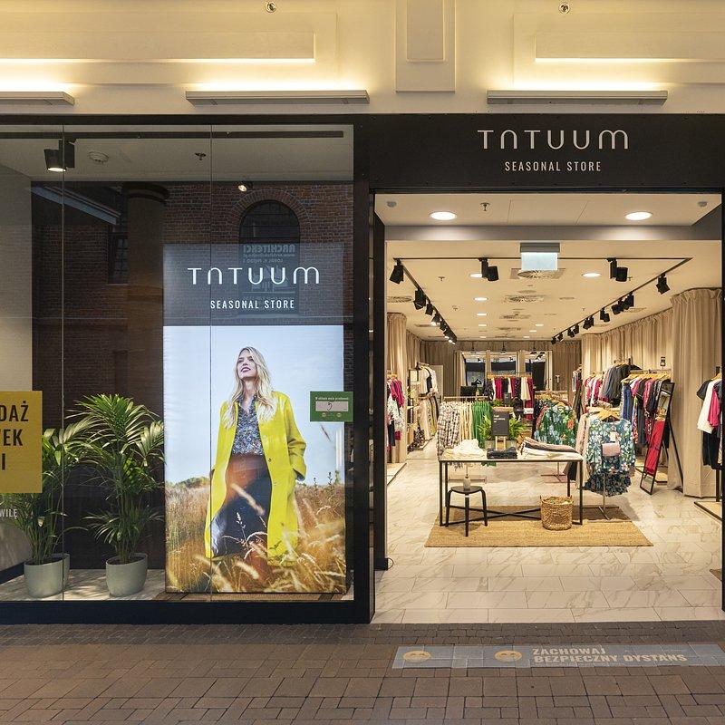 Tatuum - Alfa Centrum (1).jpg