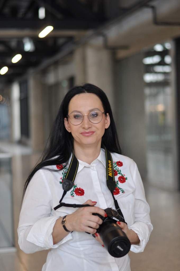 Olga-5.JPG