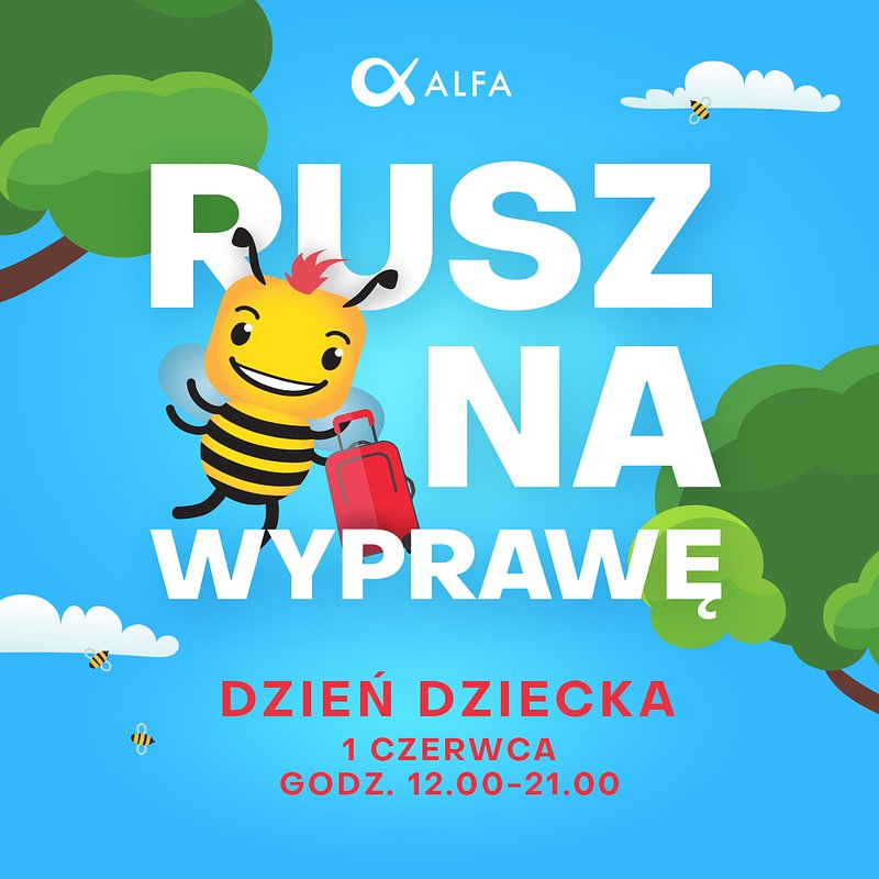 pszczoly_1200x1200px.jpg