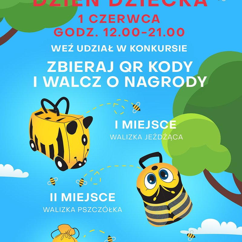 pszczoly_1080x1920px_02.jpg