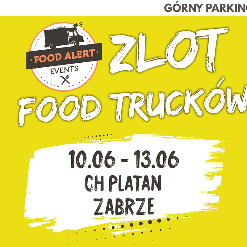 Zlot Foodtrucków w CH Platan (2).png