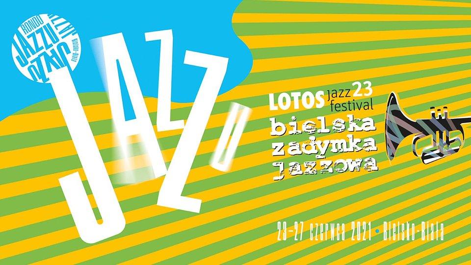 Jazz Festiwal.jpg