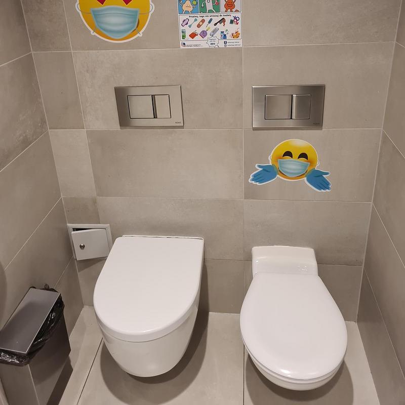 Toaleta to nie śmietnik 3.png