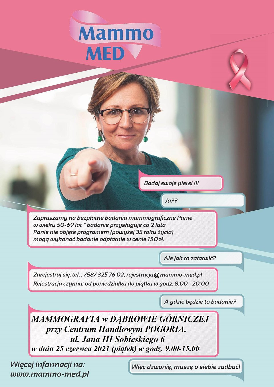 plakat Dabrowa Górnicza.jpg