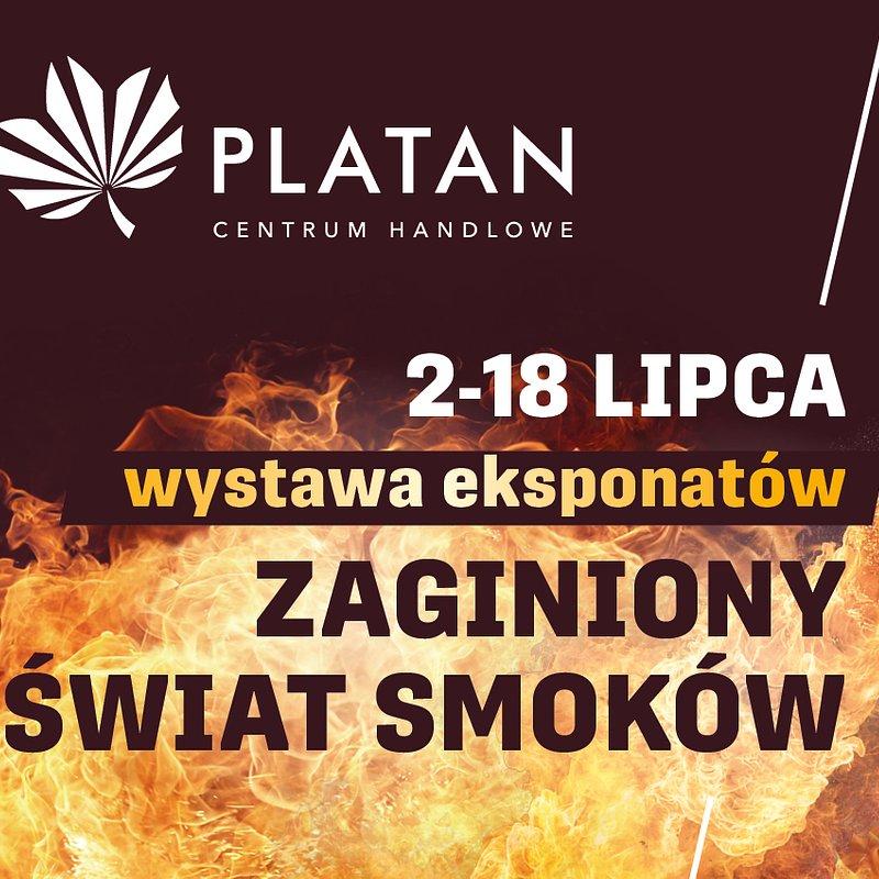 PLATAN - zaginiony swiat smokow - BB 6x3 - prev.jpg