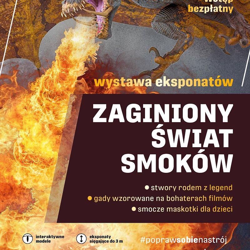 PLATAN - zaginiony swiat smokow - B1 - prev.jpg