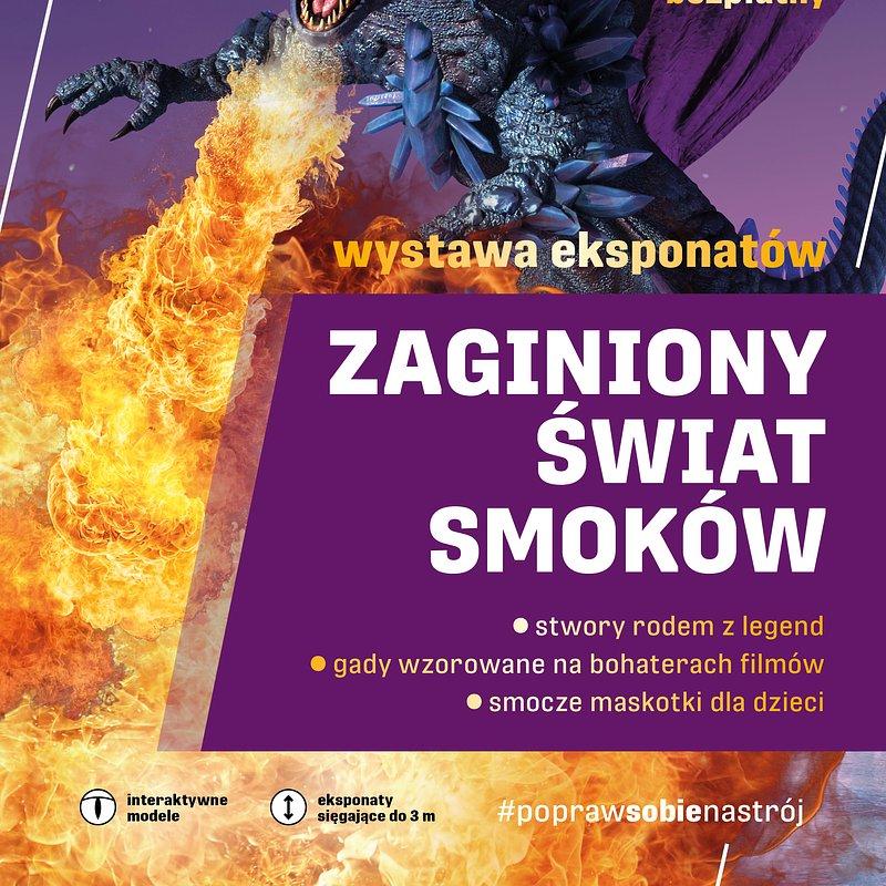 POGORIA - zaginiony swiat smokow - B1 - prev.jpg