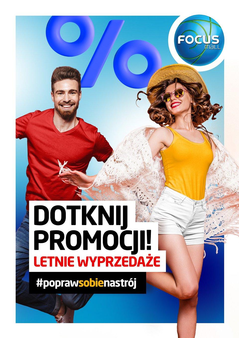 FocusZG_210628_letnie promocje_A0.jpg