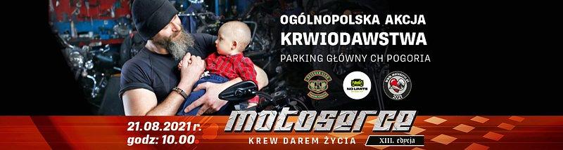 POGORIA - MOTOSERCE 2021 -  banner slajder www 1270x340.jpg