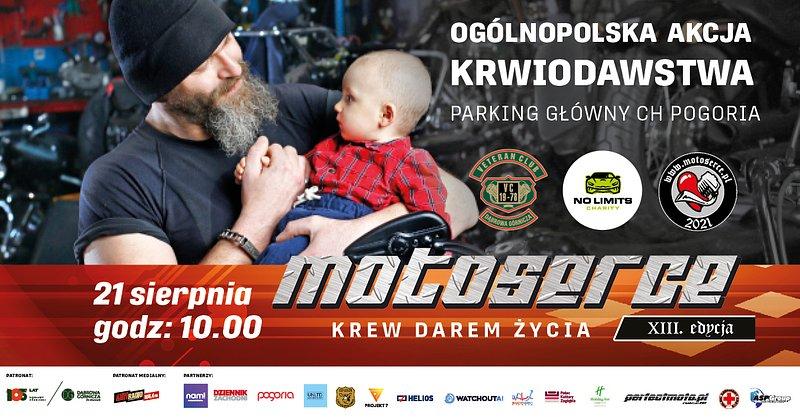 POGORIA - MOTOSERCE 2021 - cover wydarzenia FB.jpg