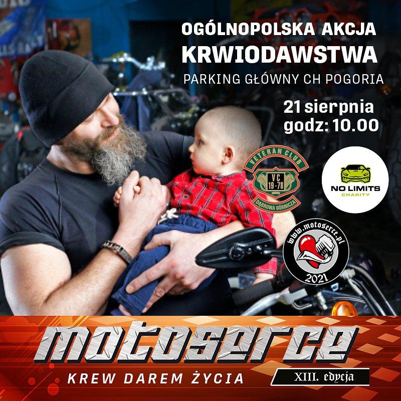 POGORIA - MOTOSERCE 2021 - FB prev 2.jpg