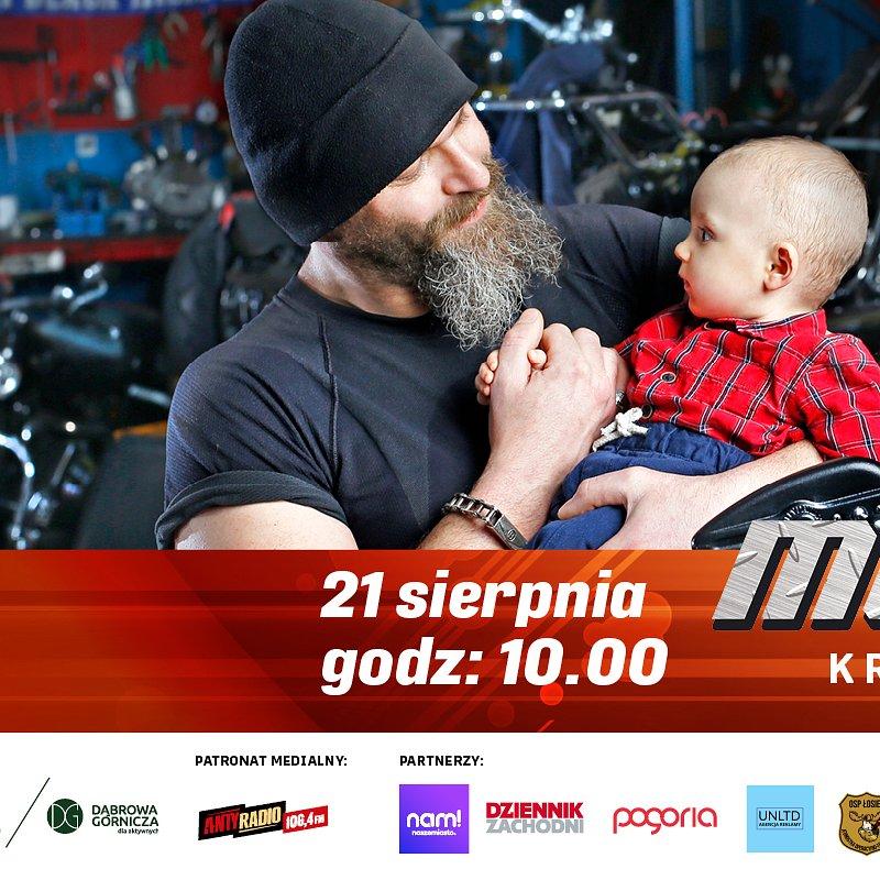 POGORIA - MOTOSERCE 2021 - cover FB.jpg