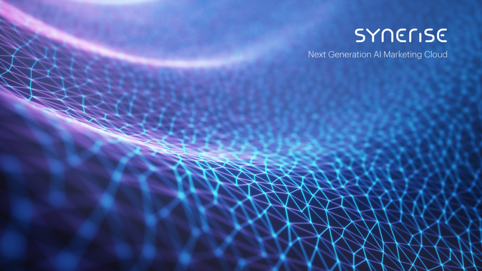 synerise_wallpaper1.png