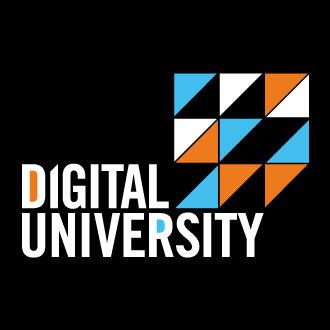 Digital University.02.jpg