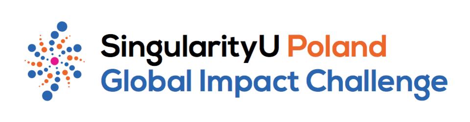 Singularity_U_Poland_Global Impact Challenge_white_2_lines_md-3.png