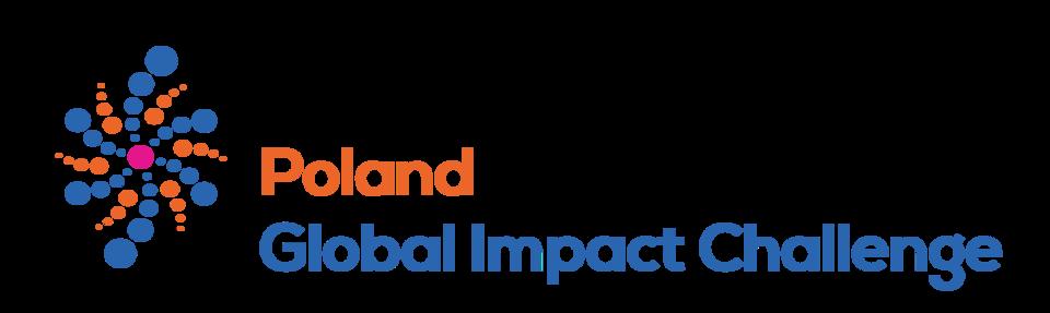 Singularity_U_Poland_Global Impact Challenge_transparent_3_lines_lg.png