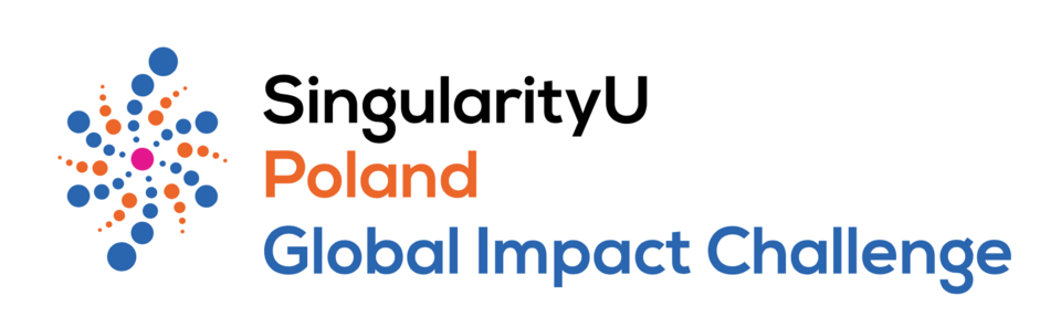 Singularity_U_Poland_Global Impact Challenge_white_3_lines_lg.png