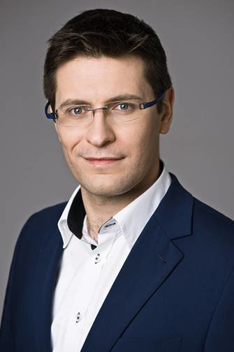 Rafał Małanij_GIC2018.jpg