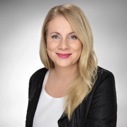 Margaret Ann Dowling_speaker_GIC_Poland_2018.jpg