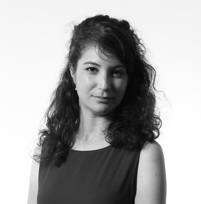 Marta_Ghiglioni_speaker_GIC_Poland_2018.png