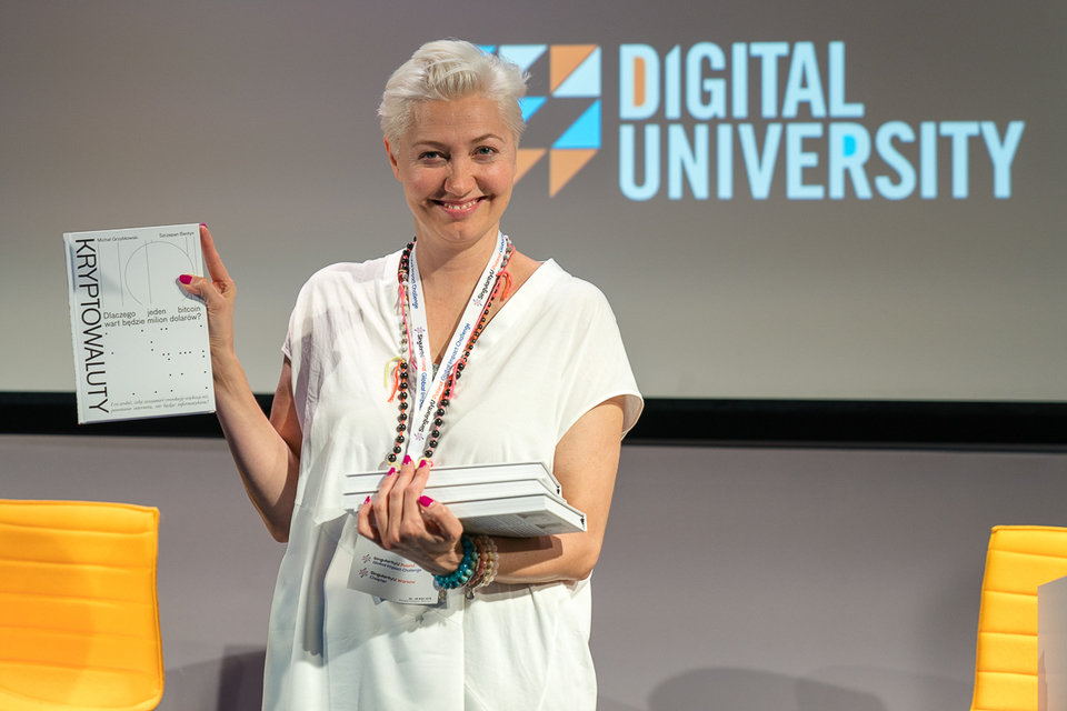 Jowita Michalska_SingularityU Warsaw Chapter.jpg