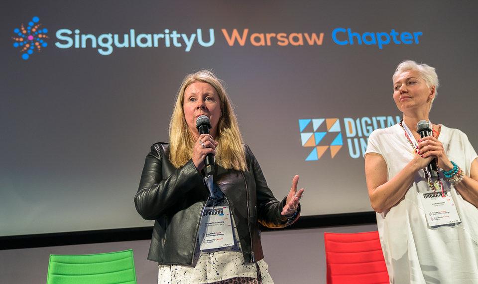 SingularityU Warsaw Chapter[8].jpg