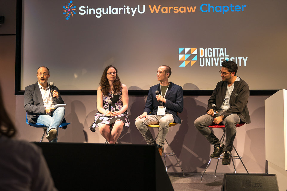 SingularityU Warsaw Chapter[3].jpg