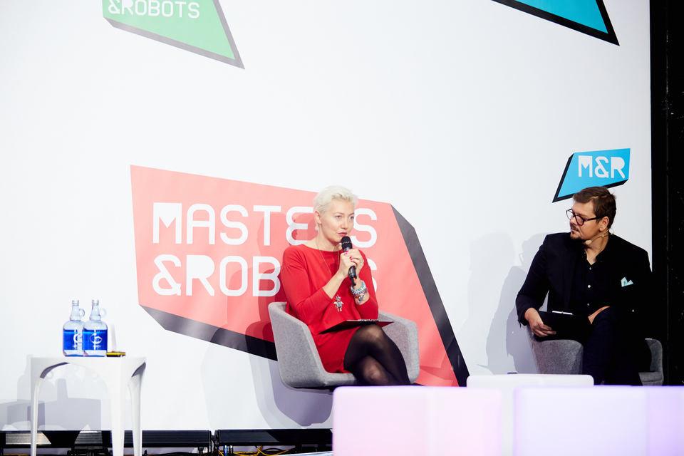 Masters & Robots 2017_10.jpg