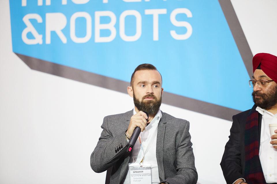 Masters & Robots 2017_11.jpg