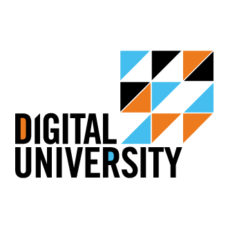Digital University.01.png
