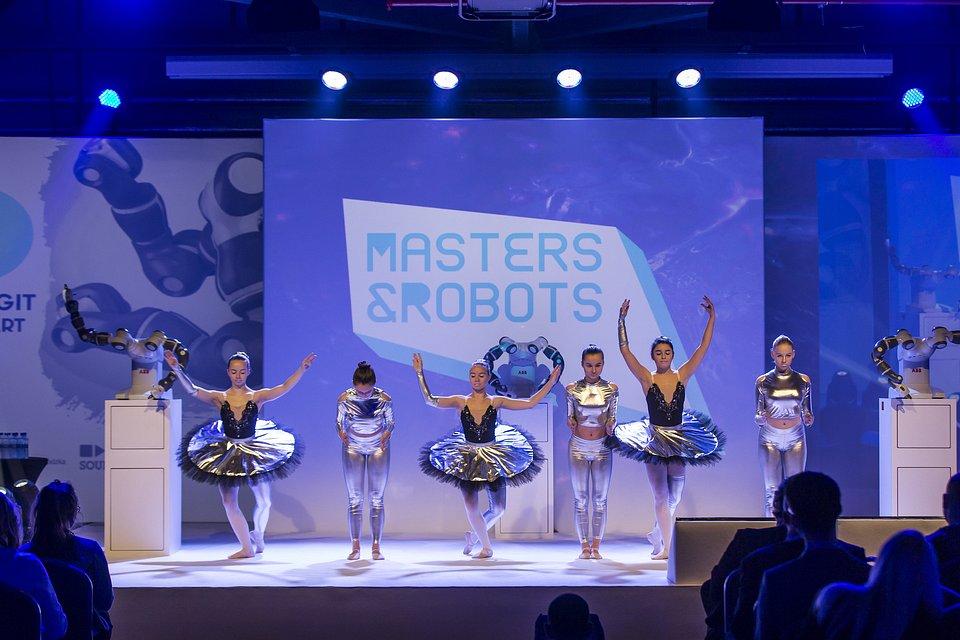 Masters&Robots_1.jpg