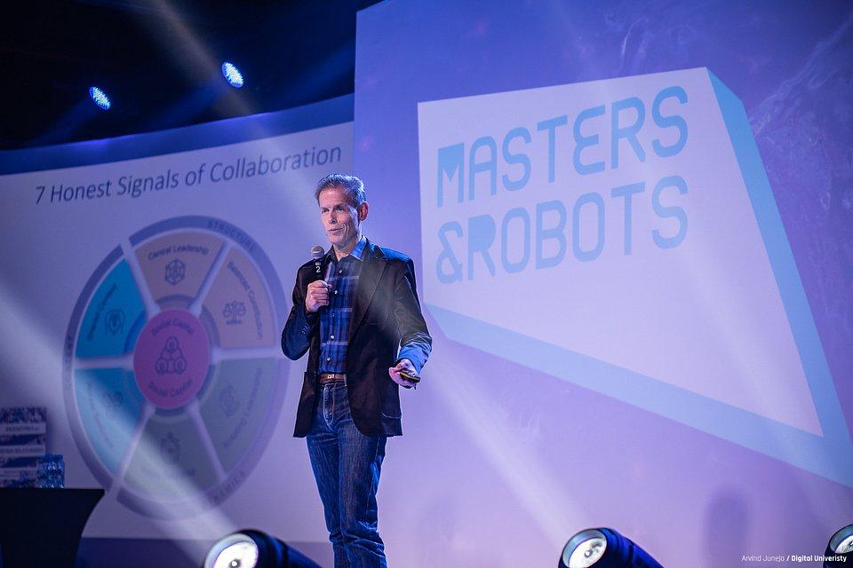 Masters&Robots_2018_Peter_Gloor.jpg