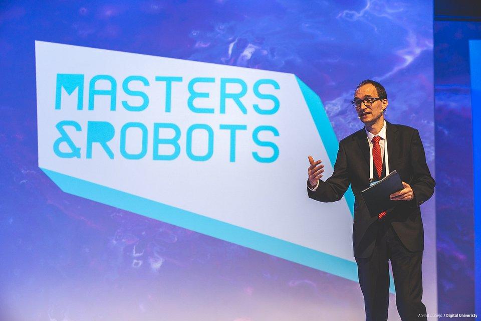 Masters&Robots_2018_Krystian_Jazdzewski.jpg