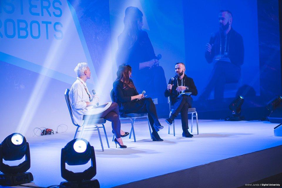 Masters&Robots_2018_Opening panel.jpg